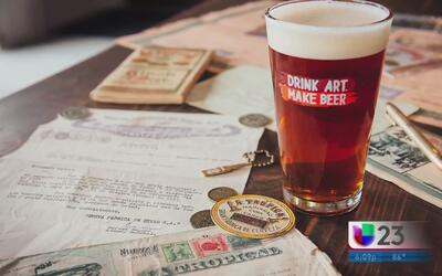 Renace La Tropical, cerveza cubana más antigua