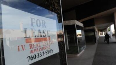El boicot contra Arizona a raíz de una polémica ley de migración, le ha...