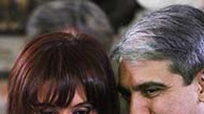 Los políticos argentinos se enganchan a la 'twittermanía' d18ce59ce9f24c...