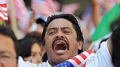 Gobierno de Obama exige respuestas a Arizona por nueva ley migratoria es...