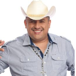 Juan Ruvalcaba