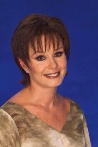 Alma Muriel falleció el pasado domingo 5 de enero a los 62 años víctima...