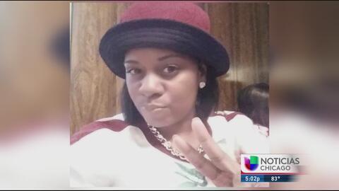 Investigan asesinato de la prima de Dwyane Wade