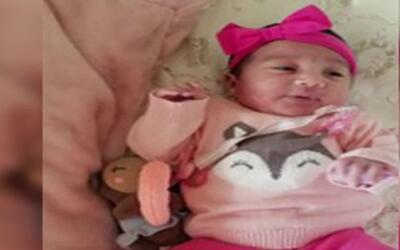 Califican de homicidio la muerte de una bebé de dos meses en su apartame...