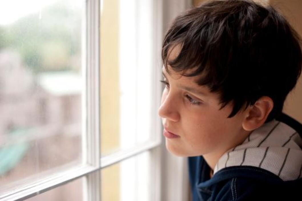 Los seguros ya no podrán negarles cobertura a personas con autismo bajo...