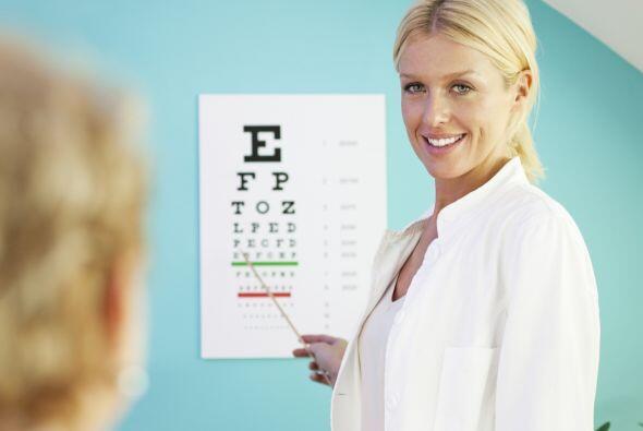 2-Asegúrese de obtener una receta válida para esas lentes. Esta receta d...