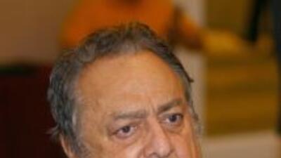 José Sulaiman habló extendido sobre el dopaje de Julio César Chávez Jr.