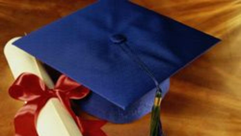 Una carrera técnica también puede ser una opción educativa 5c56416830424...