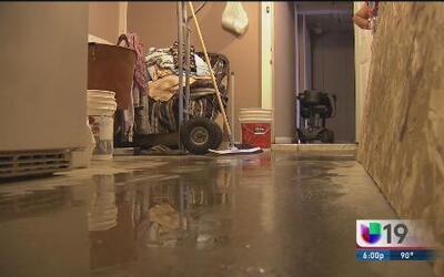 Protege tu casa de los desastres