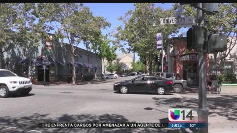 Investigan asalto sexual contra pasajera de Uber