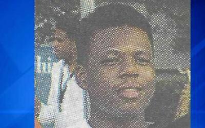 Capturados los sospechosos del asesinato del nieto del congresista Danny...