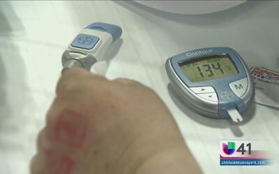 ¿Se puede revertir la diabetes?