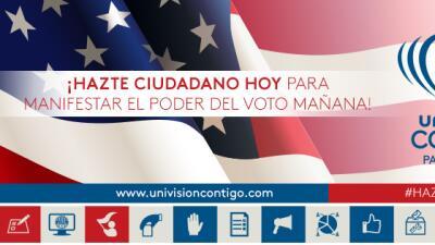 Cómo convertirte en ciudadano #Hazteciudadano FB_Hazte_Ciudadano.jpg