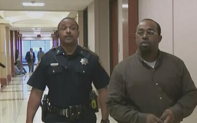 Padre de familia enfrenta a la justicia por menores encontradas con bols...