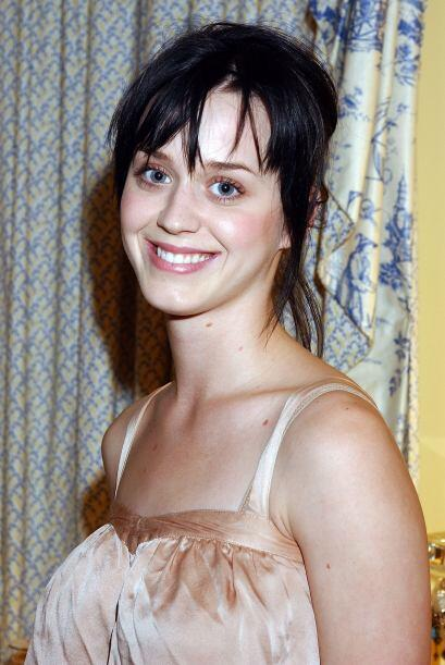 Esta guapa chica nació en Santa Bárbara, California un 25 de octubre de...