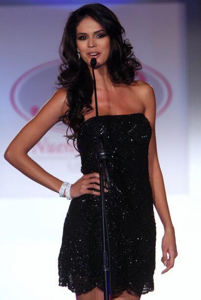Desde hace varios años, Laura Zúñiga, quien nació el 3 de enero de 1985...