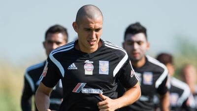 Jorge Torres Nilo.