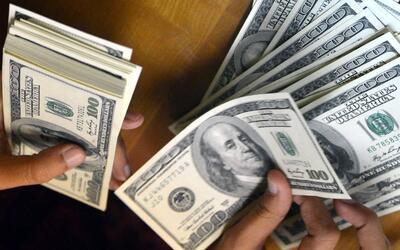 Si te encuentras un sobre con 10,000 dólares, ¿lo devuelves?