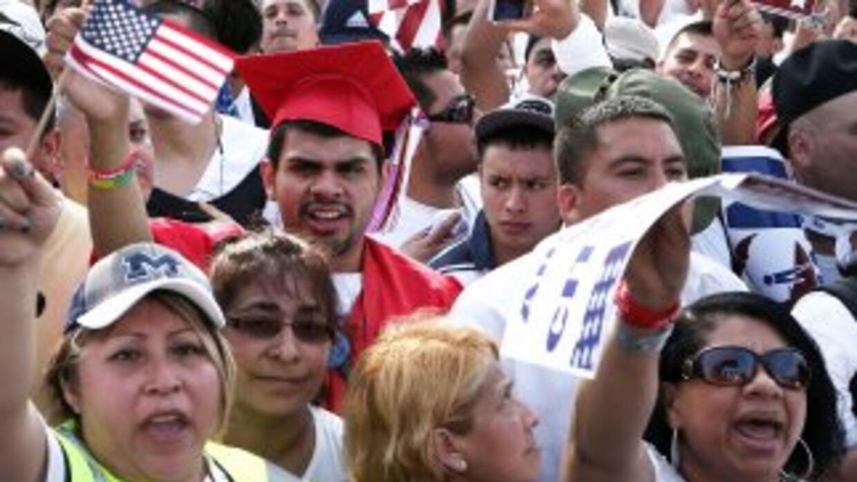 La lista de principios de la reforma migratoria del partido republicano...