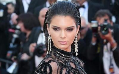 Kendall Jenner compra casa por $6.5 millones de dólares