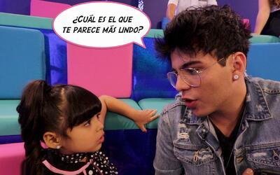 Sebastián Villalobos le sacó el chisme a Giuliana sobre Osvaldo