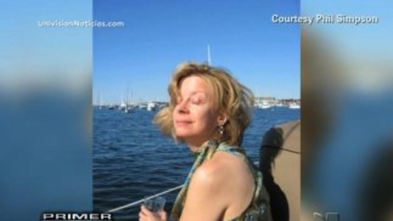 ¿Quién era  Nancy Lanza la madre y primera víctima de Adam Lanza?