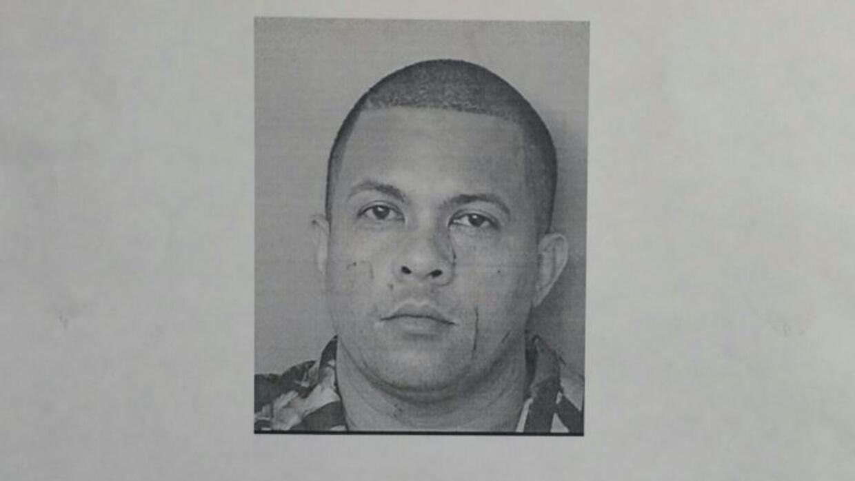 Asesino confeso de joven recién parida en hospital de Mayagüez.