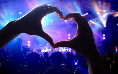20 ideas de regalos para San Valentín