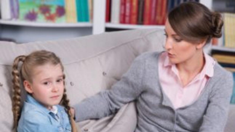 El IRS tiene algo para ti si pagas por el cuidado de hijos u otros depen...