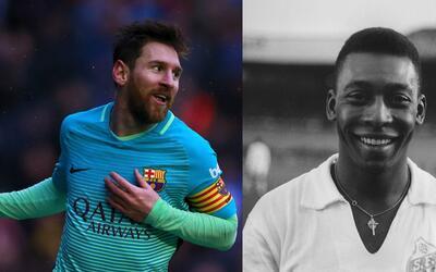Cártel mexicano habría lavado dinero en partidos de Messi Getty-primera.jpg