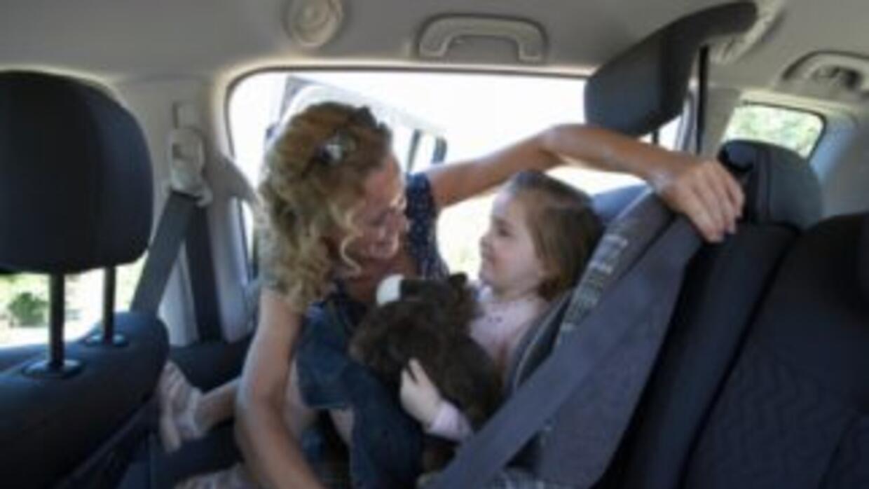 Un estudio hecho hasta junio 31 del 2010 revela que al menos 18 menores...