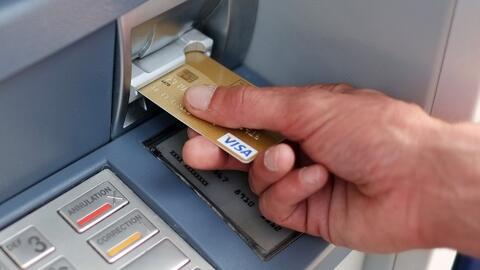 ¿Qué hacer para que el dinero no se convierta en motivo de discordia con...