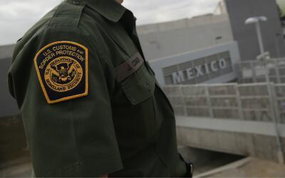 ¿Qué pasará en el juicio de un joven mexicano que murió a tiros por un g...