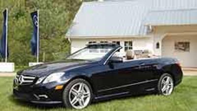 Mercedes-Benz E Class Cabriolet 2011 6e2590ac2c59425280fa1917ef051a6c.jpg