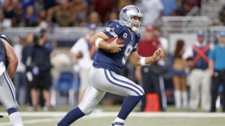 Tony Romo (AP-NFL).