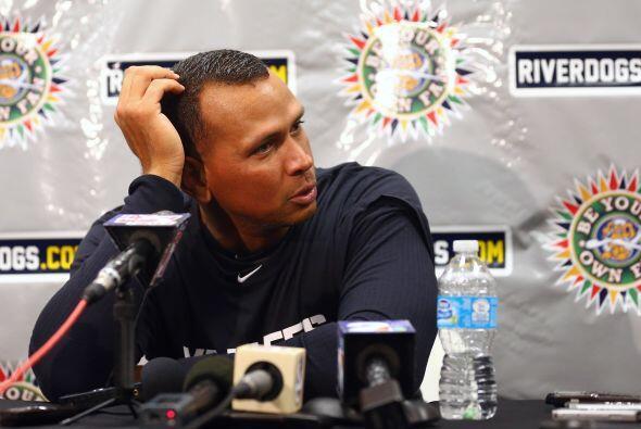 $189 millones- Los Yankees tendrán más facilidad de ajustar al tope de $...
