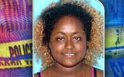 Vuelven a arrestar a la joven que fingió su secuestro como venganza cont...