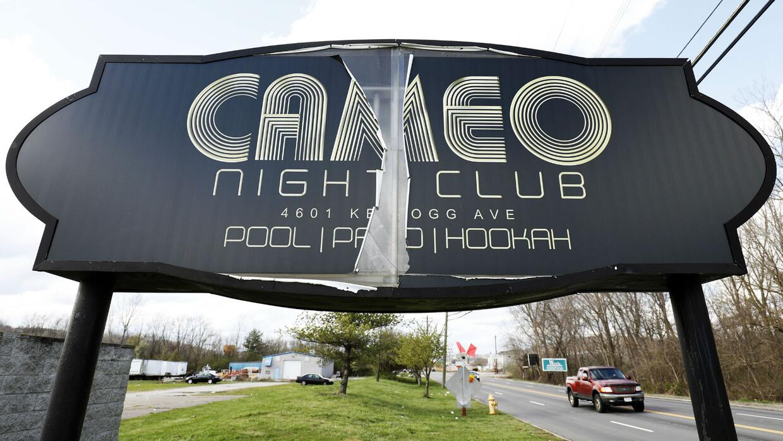 Balacera en bar de Cincinnati, Ohio, dejó un muerto y al menos 15 heridos