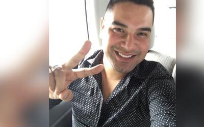 Alan Ramírez de Banda MS se recupera en el hospital tras ser herido