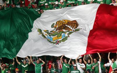 """Opinión de experto: """"México no puede gastar en un Mundial, no tiene mane..."""