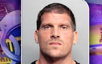 'Miami en un Minuto': en corte le negaron fianza a un padre acusado pres...