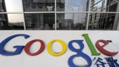 Google ha enfrentado muchos problemas en China.