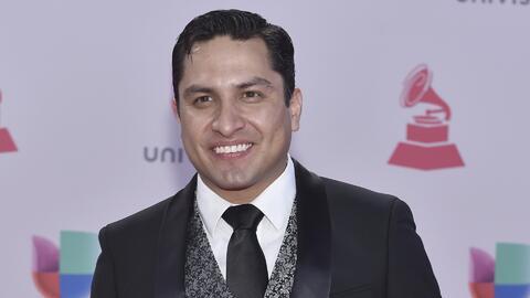 ¿Vida de Julión Álvarez podría ir a la pantalla grande?