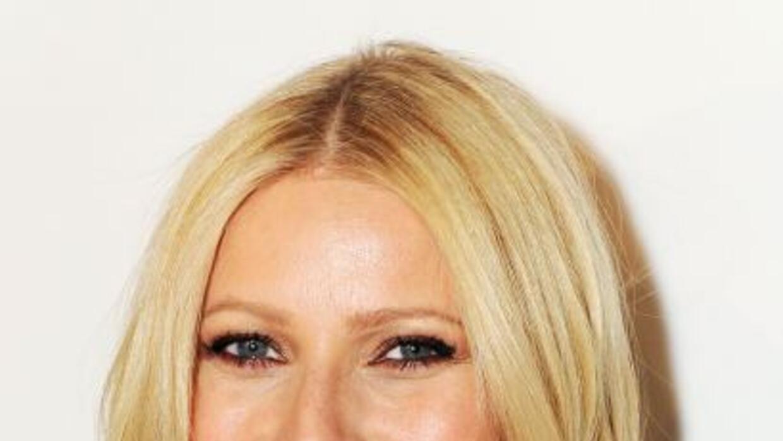 Por su aparición en la serie de televisión 'Glee' esta belleza americana...