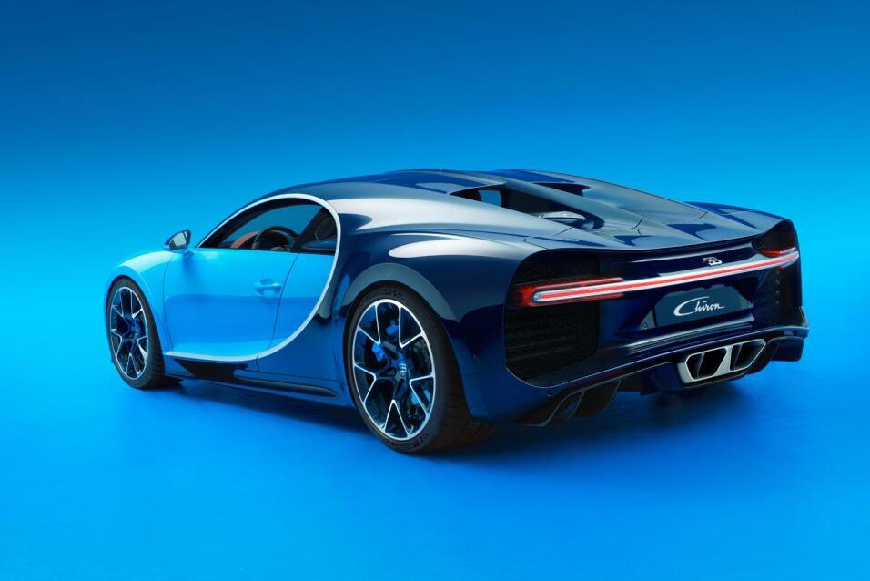 El Bugatti Chiron 2017 llega con 1500 HP bajo el capó ?url=http%3A%2F%2Fcdn4.uvnimg.com%2Fd3%2Fd4%2Fc8c2bcfe4acc9884a9b8203d279b%2Fresizes%2F1500%2FChiron2017-4