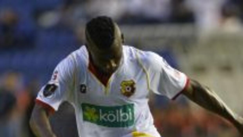 Con un rotundo 3-0 Herediano despachó al Saprissa y se convirtió en el n...