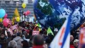 ¿Por qué debe importar mucho a los latinos lo que ocurre en París?