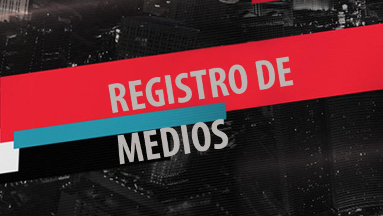 Latin GRAMMY 2015 Medios