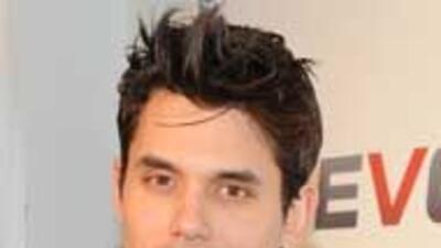 John Mayer habló de Jennifer Aniston, Jessica Simpson y las mujeres de c...