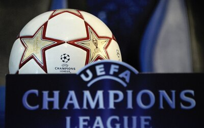 El organismo europeo dio a conocer bombos, equipos y calendario del torneo.